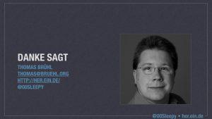 WordPress - Mitmachen - Teilhaben - Zurueckgeben 2016-09-04.037
