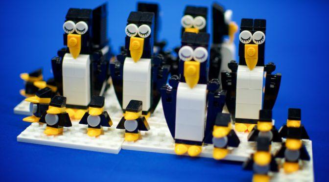LEGOfanwelt 2016